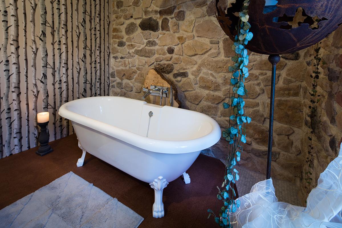 Amenagement Salle De Bain Personnes Agees ~ salles de bains ets haas